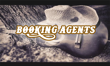 Bourelle Productions Booking Agency Booking Agents